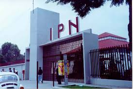 Resultado de imagen para universidad ipn