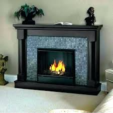 gas fireplace inserts denver gas fireplace inserts denver co