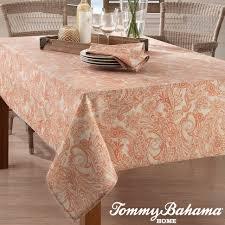 Coffee Table Fabulous Round Coffee Table Ashley Furniture Coffee