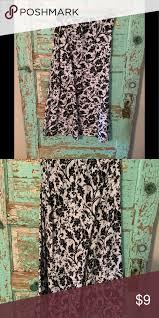 Willa Smith Skirt Sz. 14   Skirts, Women skirts midi, Clothes design