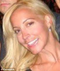 Robyn Gardner missing in Aruban resort town 6 years after Natalee Holloway vanished | Mail Online - article-2024196-0D5E384700000578-509_306x365
