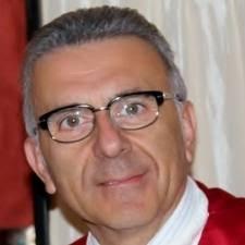 ... del Presidente dell'Associazione Cuochi Baresi Proff Giacomo Giancaspro ... - Giacomo%2520Giancaspro