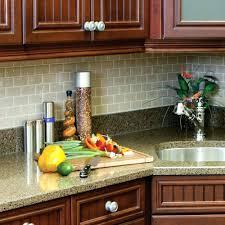 adhesive backsplash tiles kitchen kitchen peel and stick tiles modern  aluminum full size of backsplash tiles