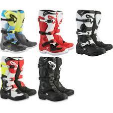 Alpinestar Tech 3 Size Chart Details About 2019 Adult Alpinestars Tech 3 Offroad Motocross Atv Boots Pick Size Color