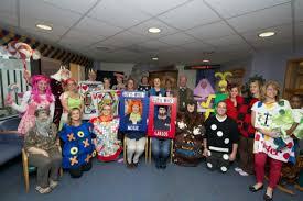 office halloween ideas. Modren Office Office Halloween Themes Festival Collections To Ideas N