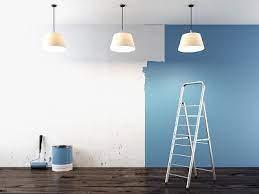 interior paint jobs interior walls