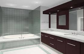 images of small bathrooms designs. Bathroom:Modern Small Bathroom Design Modern Images Of Bathrooms Designs N