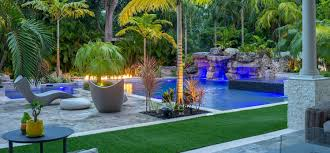 Pool Design Miami Modern Zen Minimalistic Designer Modern Pools By Lucas Lagoons