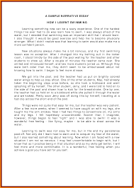 high school autobiography example for high school students   high school essay on students life amitdhull co 5 autobiography example for high school