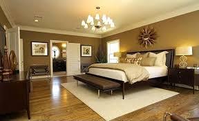 Of Master Bedrooms Decorating Master Bedroom Decorating Ideas Monfaso