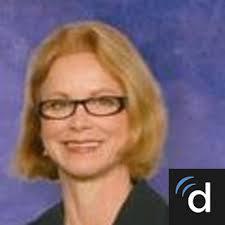 Dr. Debra Johnson, MD – Sacramento, CA | Plastic Surgery