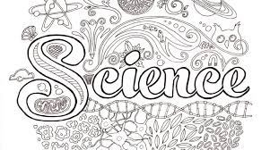 Small Picture Stunning 22 Images Science Coloring Pages Gekimoe 9913