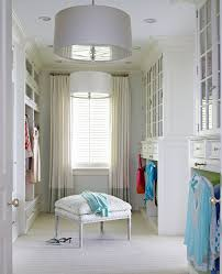 Modern Dressing Room With Parquet Floor Roomy Designs Intended For House Dressing Room Design