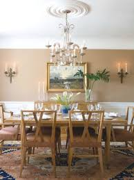 ceiling medallion ideas pictures remodel and decor lighting ideas