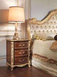 bedroom design table classic italian bedroom furniture. Classic Italian Bedroom 18th Century, Night Table Design Furniture R