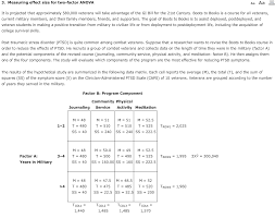 effect size anova solved 3 measuring effect size for two factor anova aa a