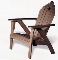 Wooden Outdoor Furniture Care