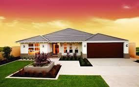 single story modern home design. Single Story Modern Home Design A