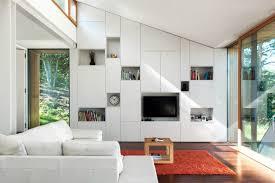 gallery living room storage