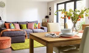 stylish designs living room. Remarkable Design Ideas On How To Decorate A Living Room Open Plan For Stylish Designs B