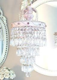 chandelier for baby room baby boy chandelier full image for chandelier for baby room chandelier for
