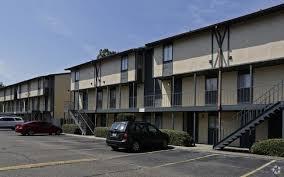Apartments For Rent In Baton Rouge LA  Zillow1 Bedroom Apts In Baton Rouge La