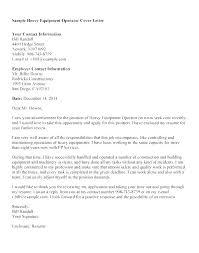 Custodian Cover Letter Sample Custodian Cover Letter Janitorial