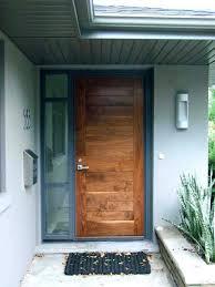 door with mail slot front door mail slot glass with doors cute mailbox front door mail door with mail slot