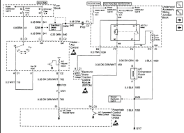 firewall 2006 pt cruiser wiring diagram wiring library 2002 pontiac sunfire wiring diagram headlight pt cruiser radio and pt cruiser radiator fan switch 2002
