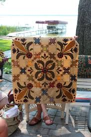 21 best patterns images on Pinterest & Kim Diehl quilt pattern posted on http://yellowfarmhouse.typepad.com/ Adamdwight.com