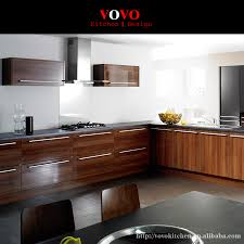 High Gloss Kitchen Cabinets Compare Prices On High Gloss Kitchen Doors Online Shopping Buy
