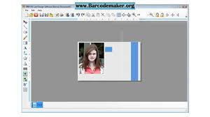 Free Id Card Maker Software Download How To Make Design