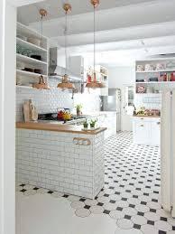white kitchen floor tiles white kitchen floor tiles white floor tiles for kitchen new surprising white white kitchen floor tiles