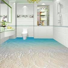 3d wall tile bathroom. Brilliant Tile Decorative 3d Bathroom Tilebeautiful Wall And Floor Tile Throughout Wall Tile Bathroom