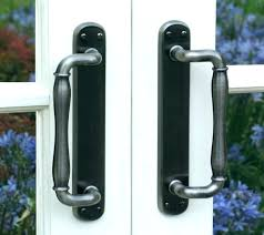 marvin door hardware door handle parts door locks medium image for door handle sliding patio door