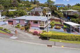 27 Beatson Road | Wakatu | Nelson | Houses for Sale - One Roof
