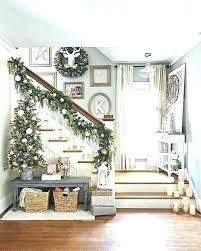 stairway wall decorations staircase wall ideas stairway wall decorating ideas stairway wall decorating ideas best staircase wall decor ideas