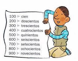 http://www.ceiploreto.es/sugerencias/cplosangeles.juntaextremadura.net/web/segundo_curso/matematicas_2/numeros07/numeros07.html