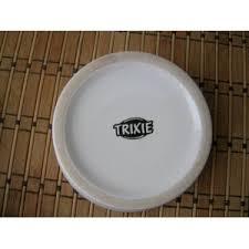 <b>Миски Trixie Керамические</b> | Отзывы покупателей