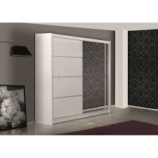 Wardrobe Pattern Design Details About New Msofas Vista Large Wooden Wardrobe With Solid Pattern Living Room Furniture