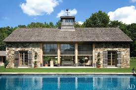 small barn style house plans small barn house pool home design free
