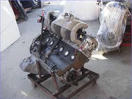 bavarian parts and vehicles for 1987 to 1991 bmw 325is e30 single overhead cam engine 1987 to 1991 bmw 325i e30 single overhead cam engine 1987 to 1993 bmw 325ic convertible e30 single