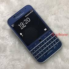 Unlocked BlackBerry Classic Q20 ...