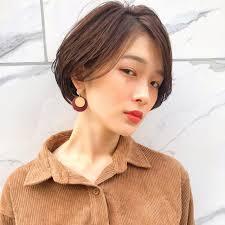 レングス別3040代の大人女子にしてほしい髪型best15hair