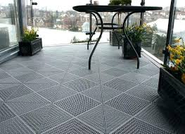 pretty outside floor tiles backyard flooring ideas medium size of tile together with outdoor tile flooring ideas