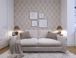 latest wallpaper designs for living room. we have the latest wallpaper design concepts that match your ideal home concept. choose an eye-popping from us to set style statement. designs for living room t