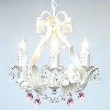 girls room lighting ceiling lights for girls room nursery ceiling light fl crystal chandelier baby girl girls room
