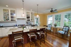 Jacksonville Kitchen Cabinets On Kitchen Intended Custom Cabinets And  Islands In Jacksonville Florida 17