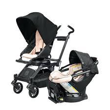 safest car seat stroller combo best baby car seat and stroller combo unique best double strollers