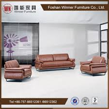 leather office furniture sofa. 2017 custom commercial leather office sofas for furniture w8255 sofa l